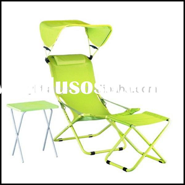 Super quality cheapest heavy duty folding camping chairs