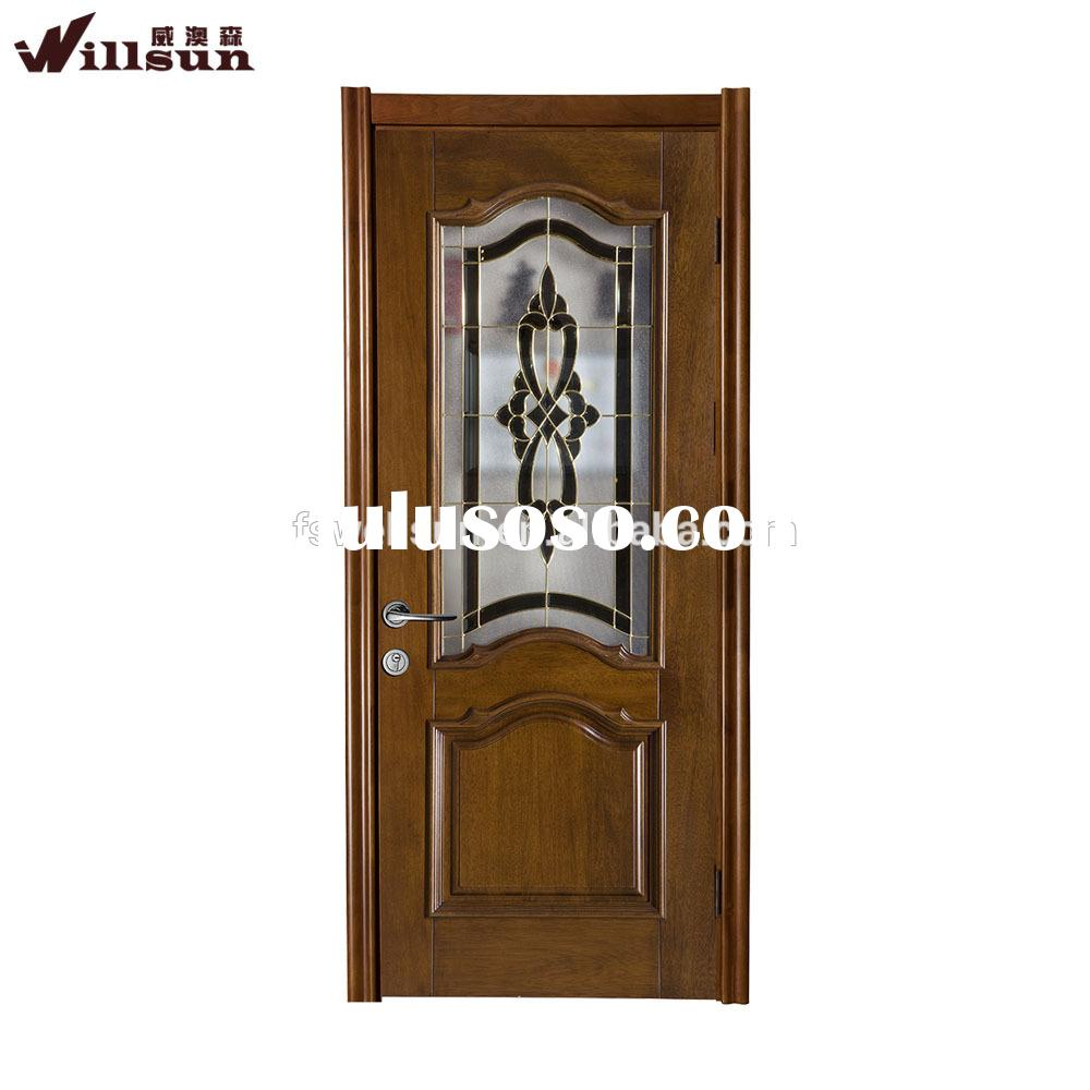 Hollow core veneer doors hollow core veneer doors manufacturers in page 1 Interior doors manufacturers