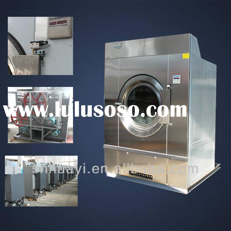 cheap commercial clothes dryers for sale