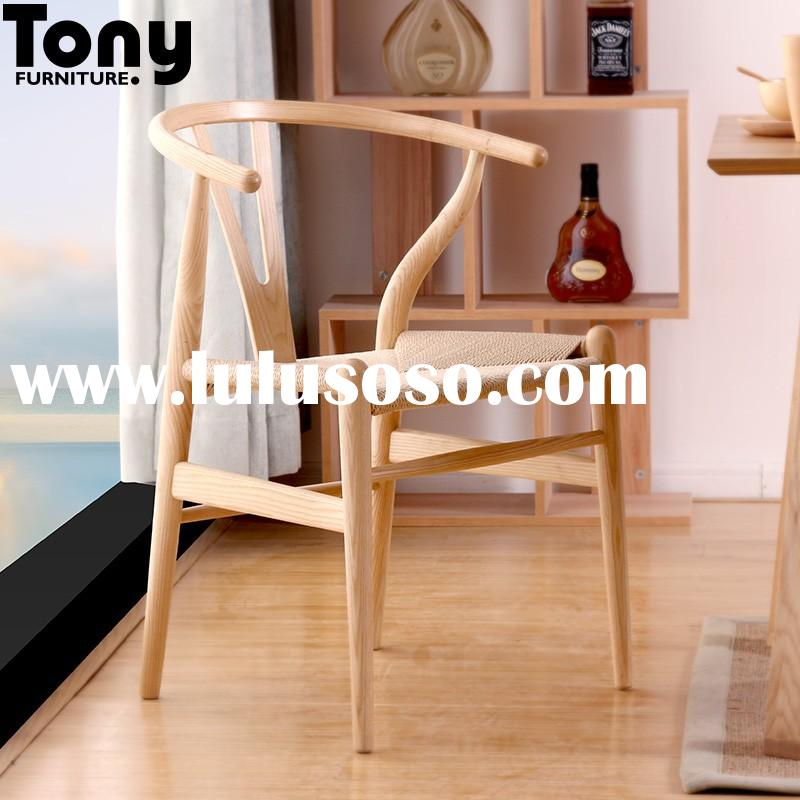 Classic Living Room Furniture Wooden Chair Leg Extenders