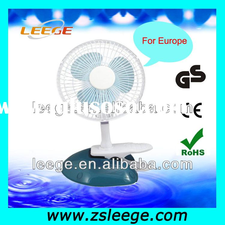 home appliances small electric fan