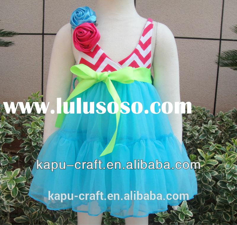 new designs frock design for baby girl,fancy dresses for baby girl,model dresses for girls