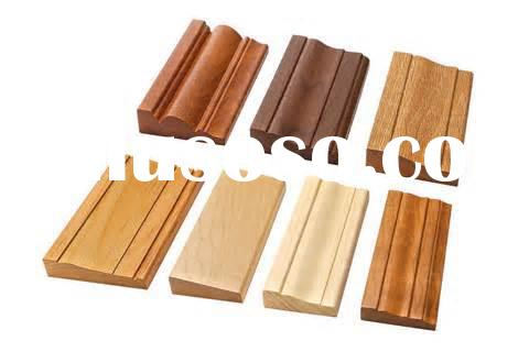 Charmant Wooden Mouldings For Furniture