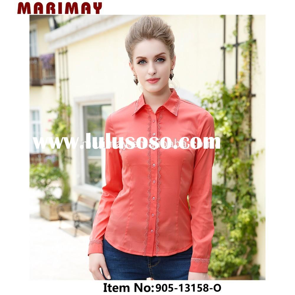 xxx adult women clothing design for the office staff uniform cheap items to sell