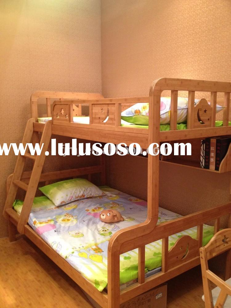 Sturdy bunk bed for sale craigslist sturdy bunk bed for for New beds for sale
