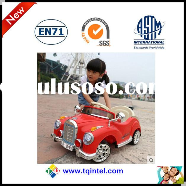 2014 cheap little cars for kids