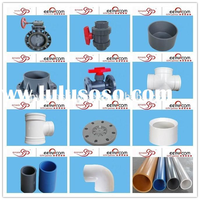 Abs Plastic Pipe Fittings Abs Plastic Pipe Fittings