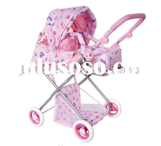 Baby stroller , cart for little baby TX12030012