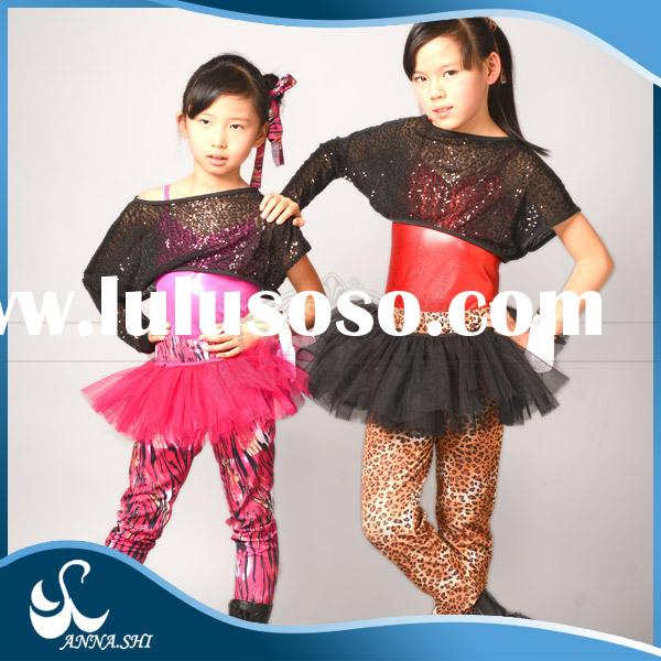 Best selling Dance costumes supplier Professional Stretch fancy dress costumes of fairy