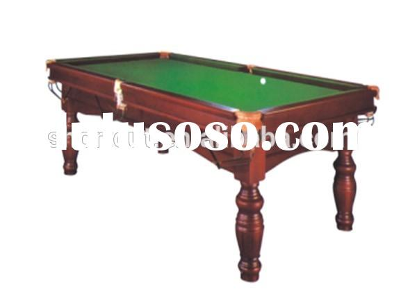 Small pool tables for adults small pool tables for adults - Small pool table ...