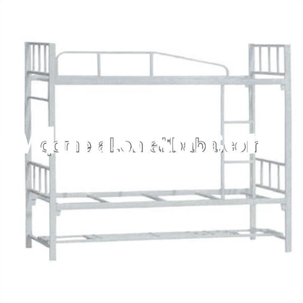 Kids Bed Sale Kids Bed Sale Manufacturers In LuLuSoSo