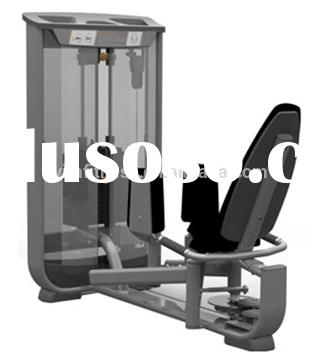 Commercial Fitness Equipment For Sale, Life Fitness Used Gym Equipment For Sale, Luxury Gym Body Bui