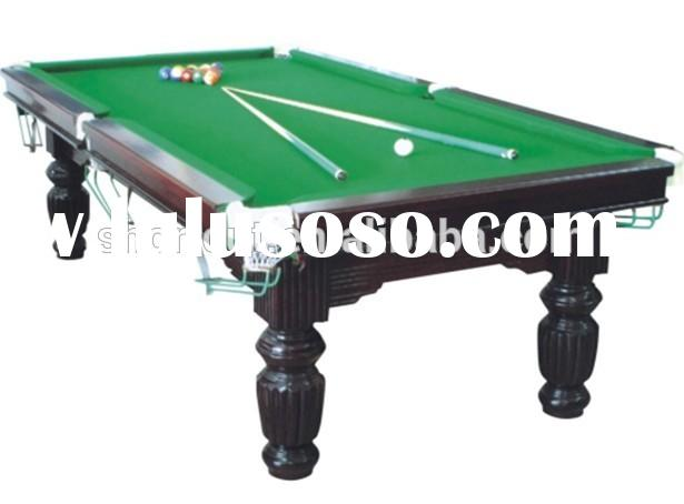 Small pool tables for adults small pool tables for adults for Really cheap pools