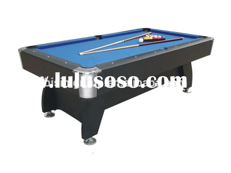 Small pool tables for kids small pool tables for kids - Small pool table ...