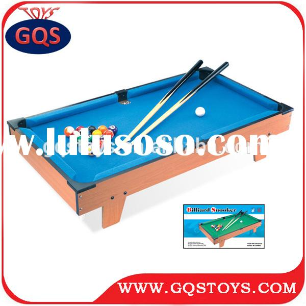 Folding Pool Table 7ft small pool tables for kids, small pool tables for kids Manufacturers ...