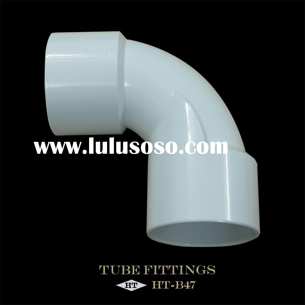 To Master The Core Technology Pvc Pipe Fittings Dimensions Thin Wall Pvc Pipe