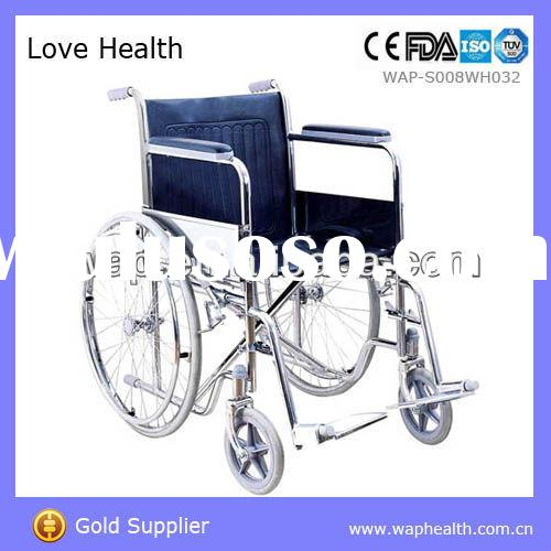 Manual Lift For Disabled : Manual power chair lifts