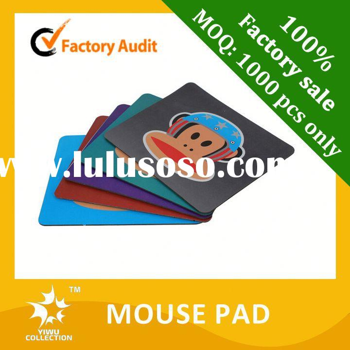 good quality custom printed mouse pads,beautiful eva mouse pad,2015 color printing monthly calendar