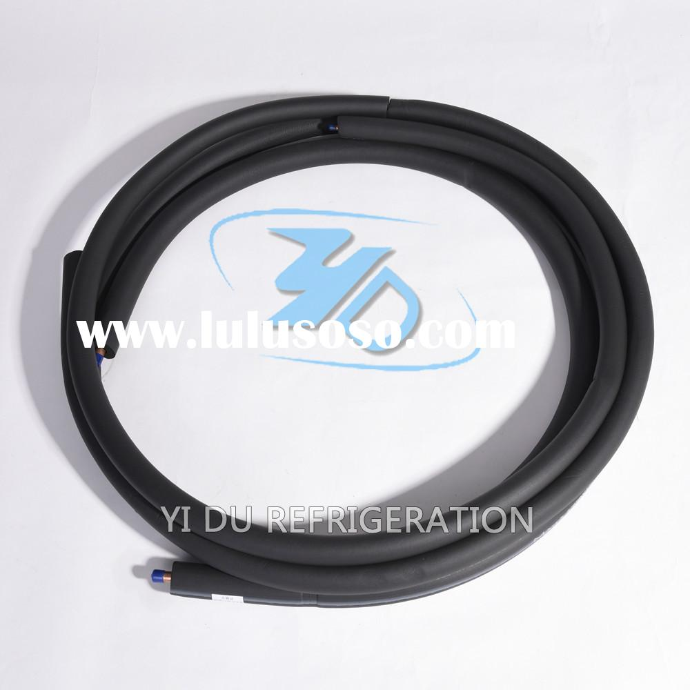 pvc pipe fittings dimensions, oval exhaust pipe, hose for air conditioner