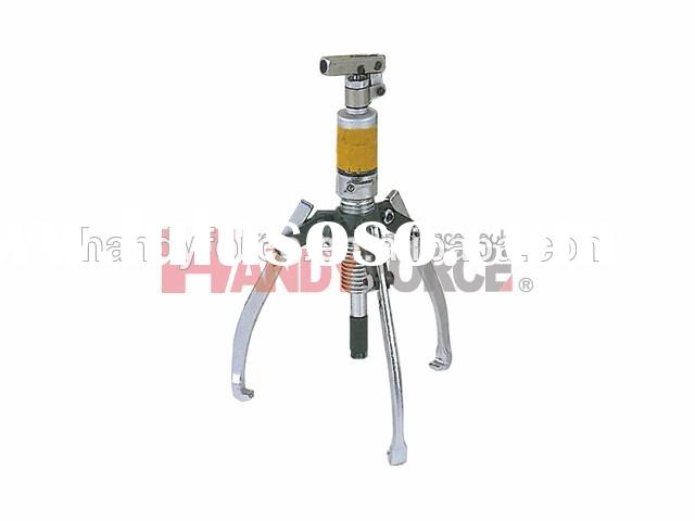 Hydraulic puller 12 ton, Gear Puller and Specialty Puller of Auto Repair Tools