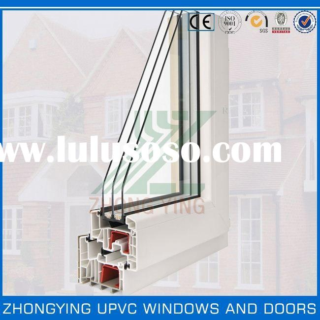 kitchen cabinet roller shutter suppliers with Manual Roller Shutter on Garage Door Alarm Garage Door Opener Remote Controller Roller Garage Door Alarm Contacts additionally Kitchen Cabi  Roller Shutter Suppliers also Manual Roller Shutter further Kitchen Cabi  Makers In Calgary in addition Images Arcylic Handle.