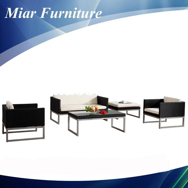 Cane Sofa Set Price In Delhi: Cane Sofa Set Price In Hyderabad, Cane Sofa Set Price In