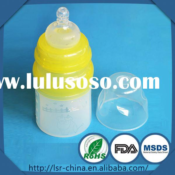 OEM/ODM service for wide neck baby bottle,baby feeding bottle spoon,unique baby bottles designs