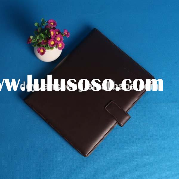 a4 plastic clipboard folder hard cover china factory