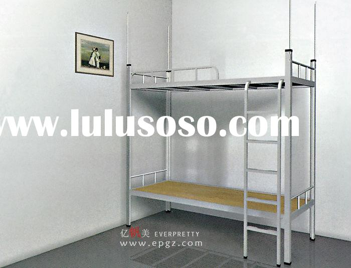 cheap bunk beds for sale,loft beds for adults,adult bunk beds cheap