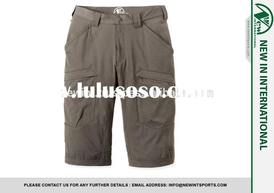 cotton jeans shorts , casual mma shorts , cargo shorts
