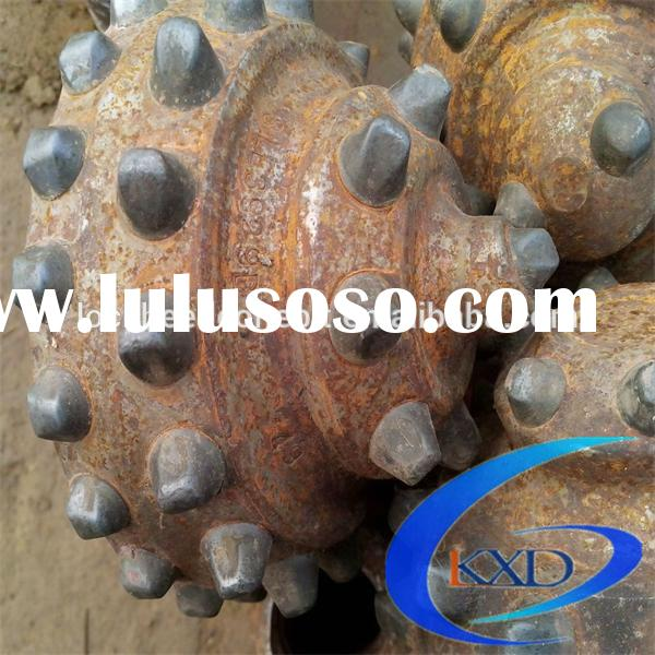 oil and gas equipment used water well drill bit/ bits