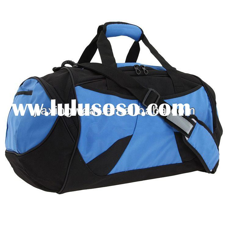 2014 Fashion mesh backpacks for kids for sports and promotiom,good quality fast delivery