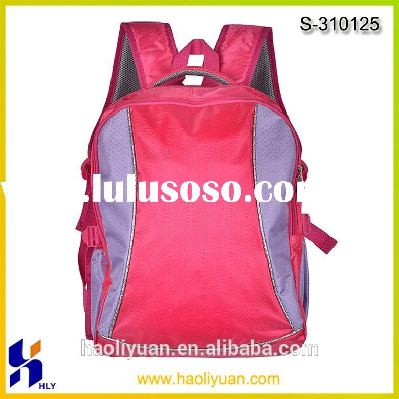2015 Back to school backpacks, kids school backpacks