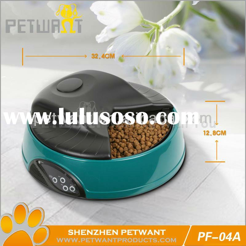 Automatic pet feeder uk/ automatic hog feeder/automatic cattle feeder