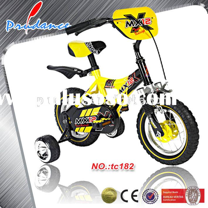 China wholesale 6 person bike or 2 person bike or 4 person bike kids bicycles