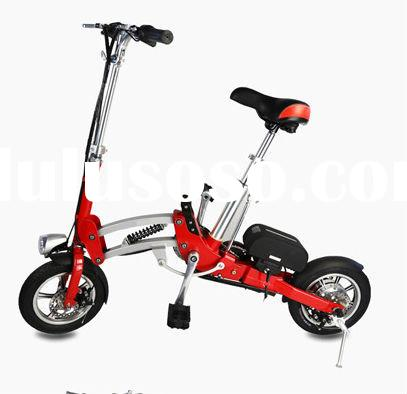 Christmas Gifts Coolgo 2 person electric bike For Sale