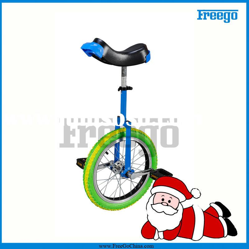 Freego personal vehicle,Electric ips unicycle wheel for sale as christmas gift