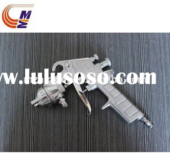 Rainbow High Pressure Spray Gun kobalt spray gun