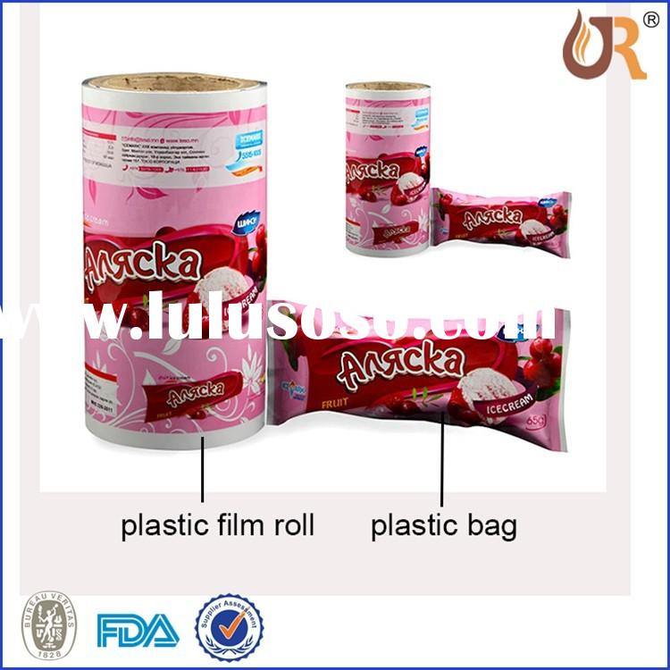 Shenzhen soft loop handle plastic bagmanufacturer,cheap black plastic bags with handles