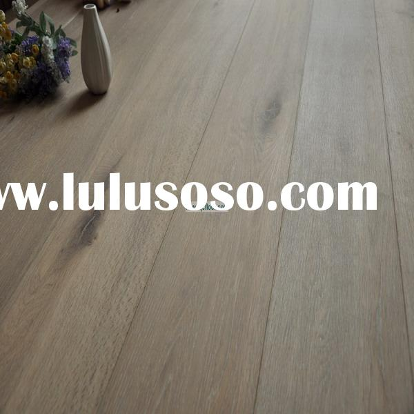 Pergo Newland Oak Laminate Flooring Reviews Pergo Newland