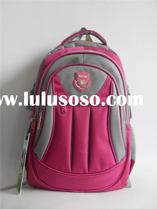 backpack for school / bags for high school girls / back bag