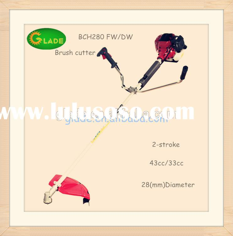 best mower grass cutter manual grass cutter machine
