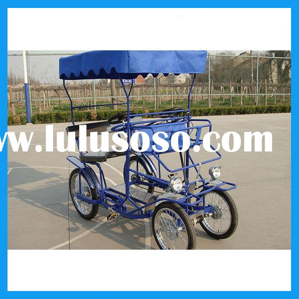couple bike 2 person bike bicycle for sale