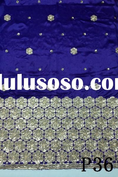high quality african ankara fabric,african cloth,swiss voile lace austria