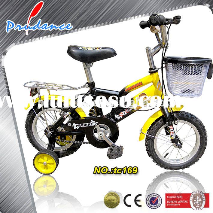 kids 2 seater bike for 2 person bicycle children bike