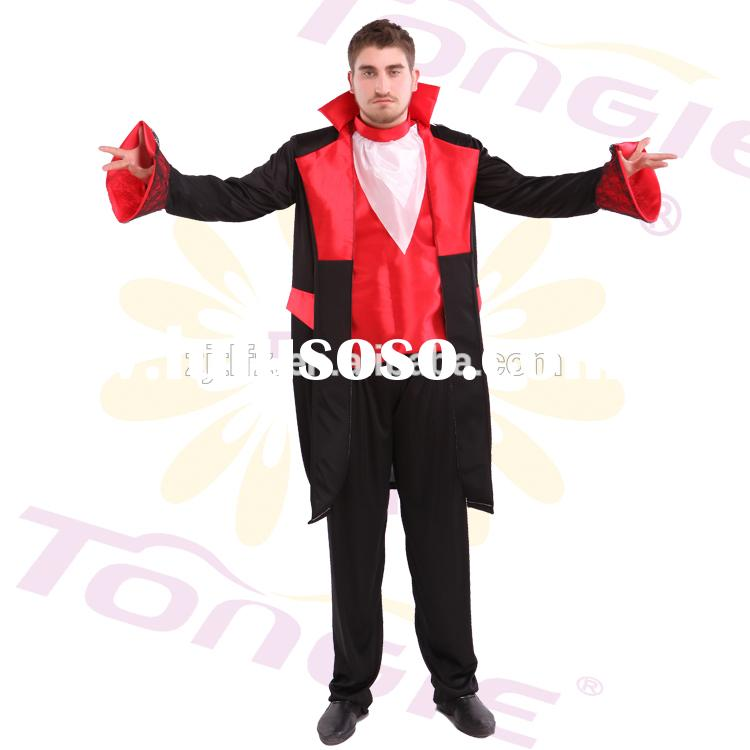 2015 hot sale adult cosplay costumes Gothic Fairy anime cosplay Halloween Party Costume for sale