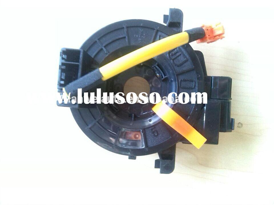 84306-52090 Steering Wheel Replacement Clock Spring Hot Sales