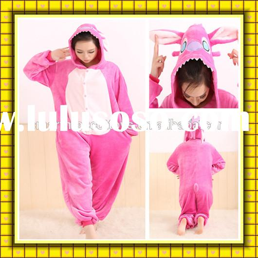 Adult anime costumes animal onesie costumes for adult animal costumes for adult