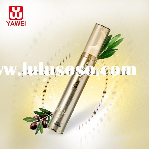 Age Ensure Eye Cream (Gold),2014 the best anti wrinkle eye cream