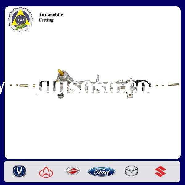 Auto Steering Systems rack and pinion steering 44200-12760 44200-12750 44250-02151 for COROLLA